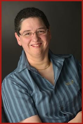 Silvia Grauer